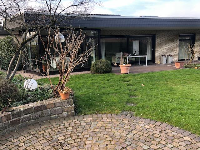 Vorschau-Bild für Schicker Bungalow mit tollem Grundstück in Nordwalde!