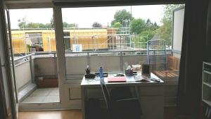 Ausstellungsbild für Immobilie
