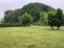 Vorschau-Bild für Grundstück