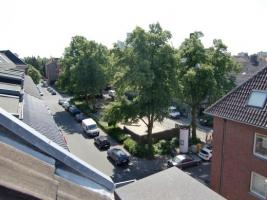 Vorschau-Bild für Appartement mit Balkon