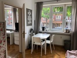 Vorschau-Bild für Appartement - super zentral