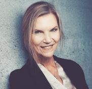 Profilbild von Alexandra von der Goltz