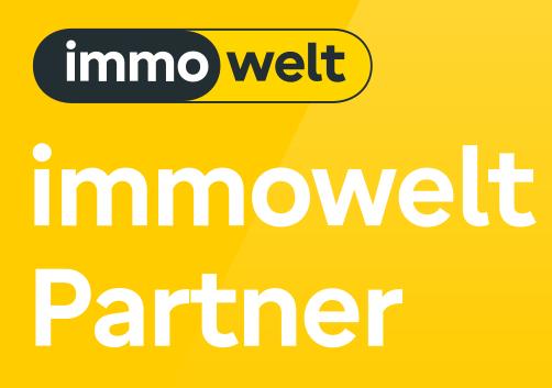 Immowelt-Partner von der Goltz Immobilien